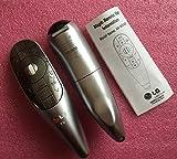 original AN-MR400 AN-MR400P Smart T