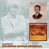 Harry / Nilsson Sings Newman [Two Album Set]