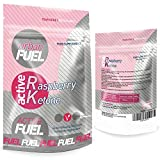 Raspberry Ketones By Urban Fuel 1000mg Raspberry Ketone Weight Loss Diet Pills Pure Raspberry Ketone Fat Burners 10:1 Rasberry Ketones Extract