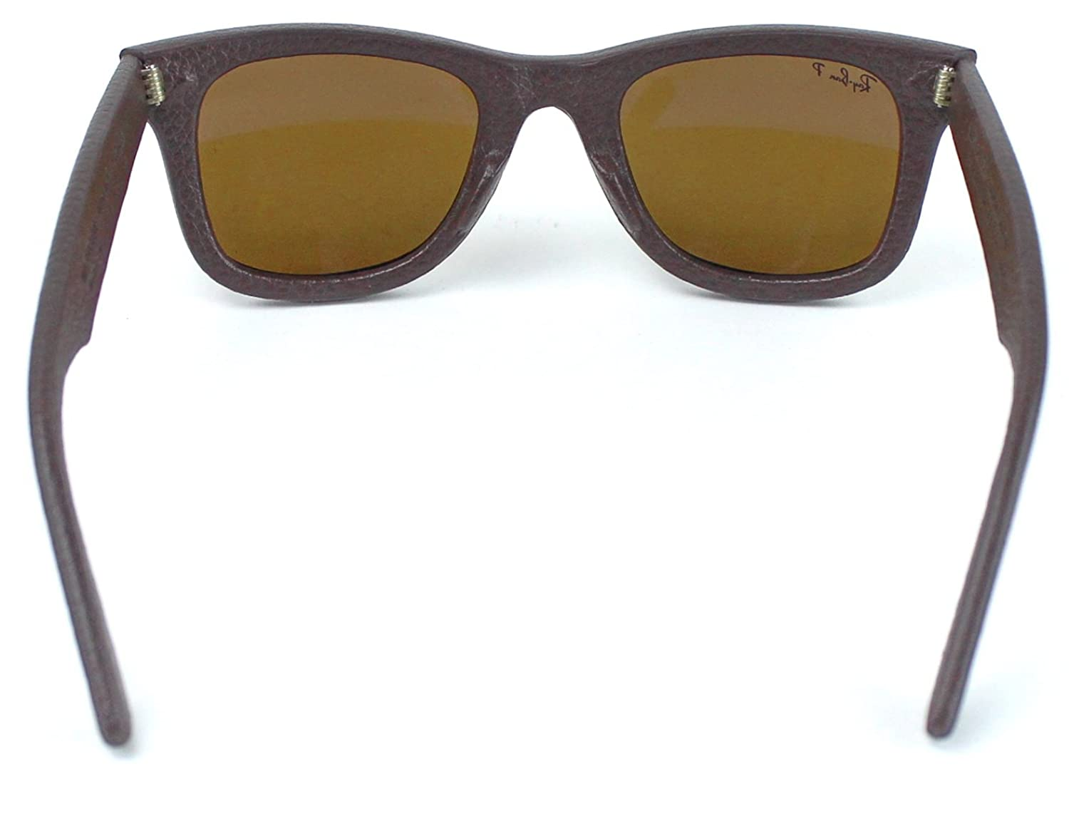16ce4cd261 Ray Ban 8018 C2 2355 « One More Soul