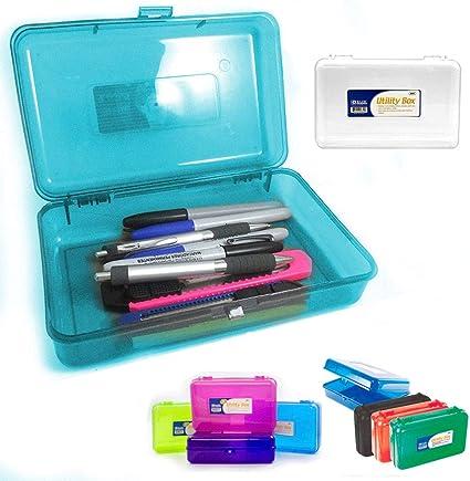 Kids Pencil Case Stationery