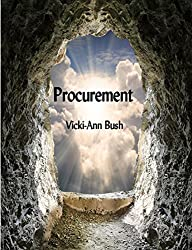 Procurement (The Fulfillment Book 2)