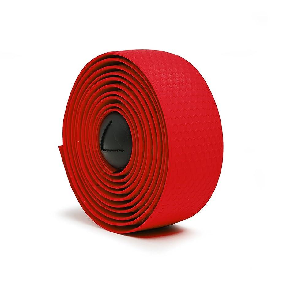 テレビ健康ジャニスfabric(ファブリック) バーテープ シリコンテープ ブラック FP7736U10OS