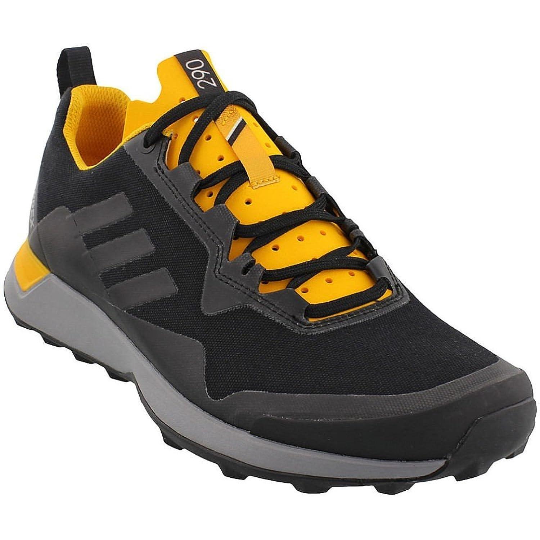(アディダス) adidas メンズ シューズ靴 スニーカー Terrex CMTK Shoe [並行輸入品] B07CP5DJXC