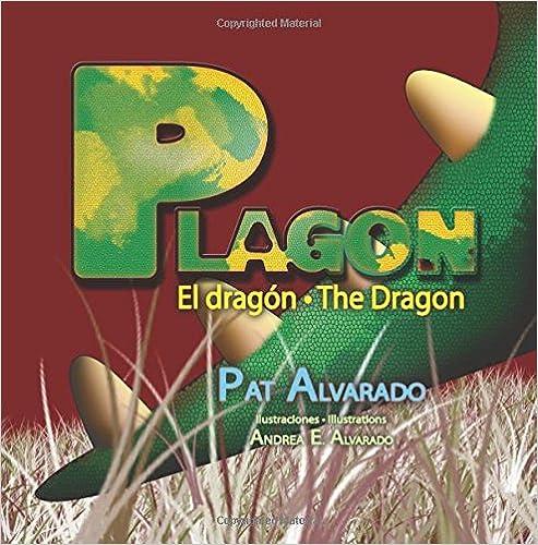 http://omhslibraryds ga/ebook/free-audio-books-downloads
