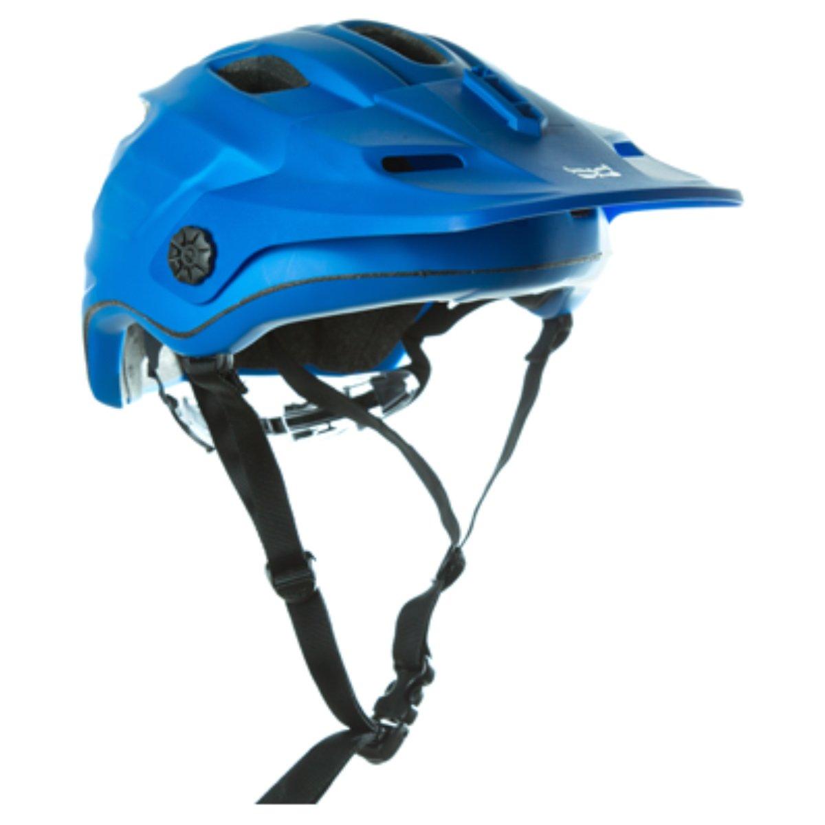 the best enduro helmets reviews 2018 best helmet. Black Bedroom Furniture Sets. Home Design Ideas