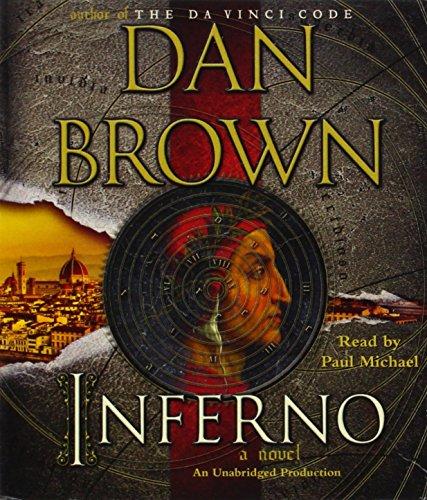 [Inferno: A Novel] (Death Dealer Mask)