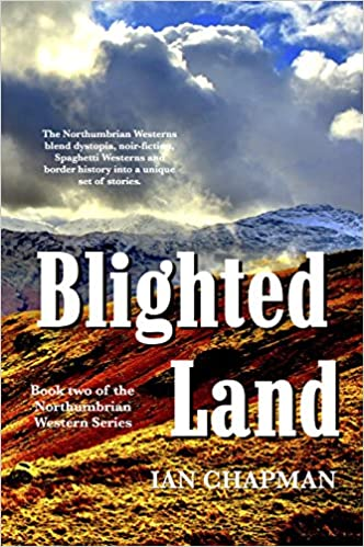 Blighted Land