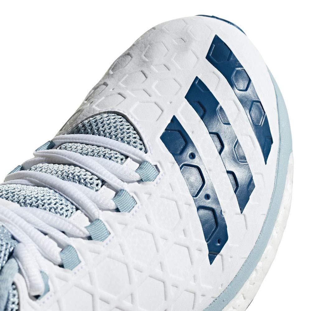 cheap for discount 3e71d 67d73 adidas SL22 Boost Cricket Schuh - SS19 Amazon.de Schuhe  Han
