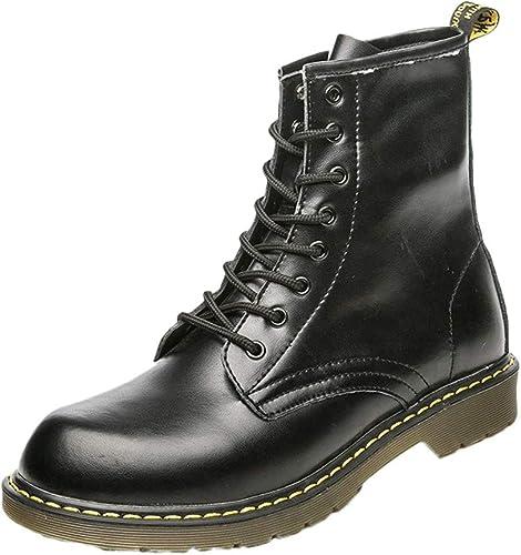 Stivali da uomo Desert Boots Boots resistenti all'usura