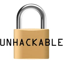 onePass - Unhackable password manager