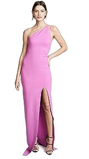 664bc925d8 Solace London Women s Averie Maxi Dress
