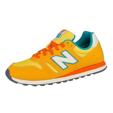 sneaker new balance damen 40