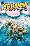 Aquaman by Peter David Book One