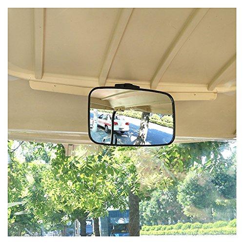 Golf Cart Mirror Yamaha 10L0L