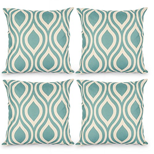 Top Finel Durable Decorative Pillowcases product image