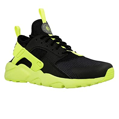 boys nike air huarache