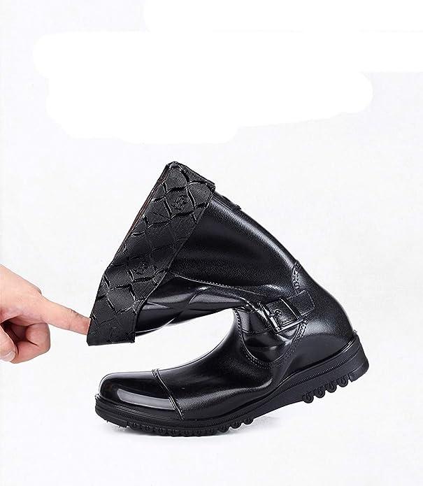Panoply Unisex Erwachsene Wellington-Schuhe