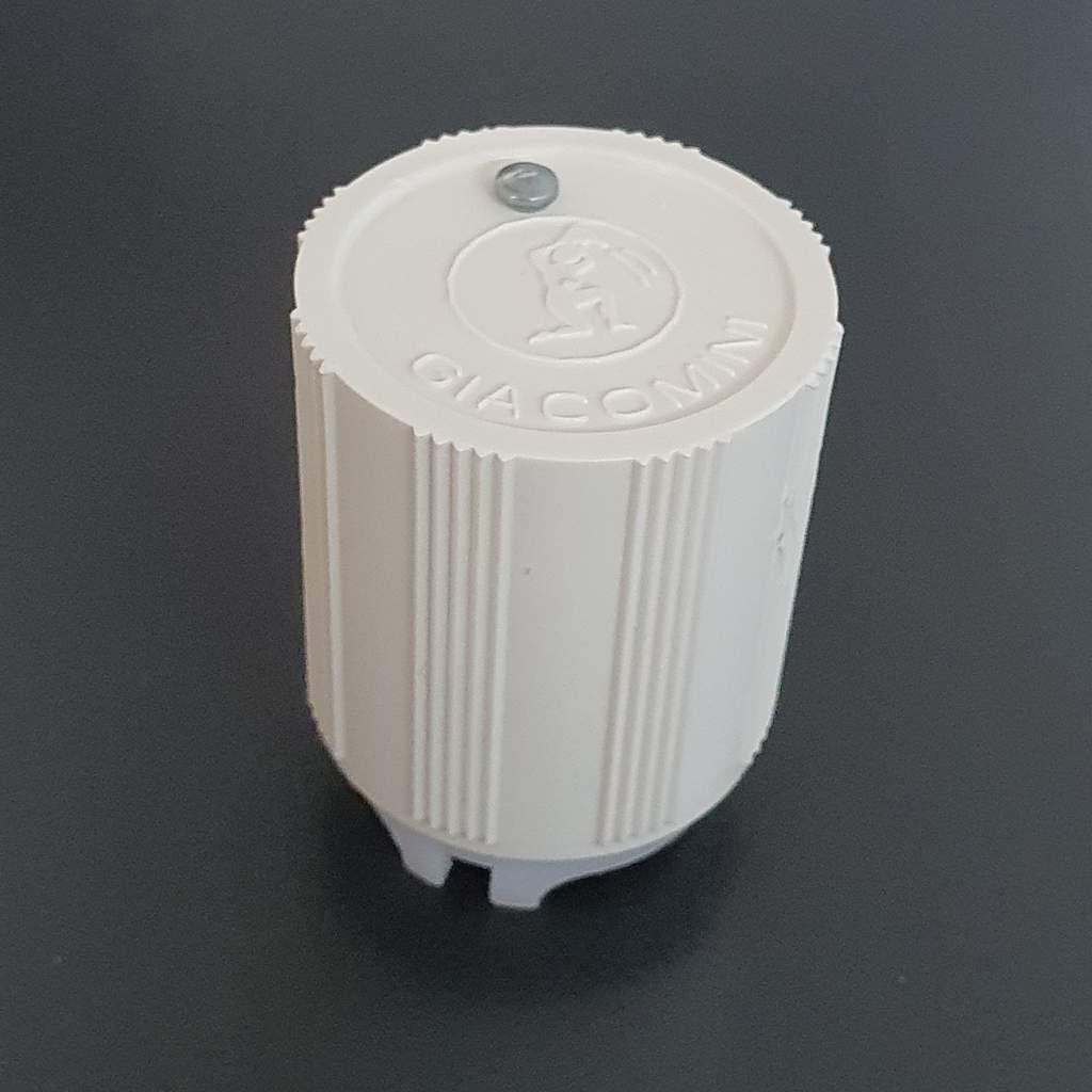 Giacomini volante R450 para calefacci/ón de circuito de distribuci/ón