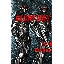 Glory Boy (Birthright Book 0)