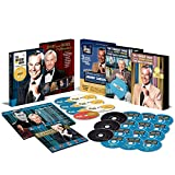 Buy Johnny and Friends Deluxe Collection - Handpicked Tonight Show Episodes of the Johnny Carson Show by Time Life