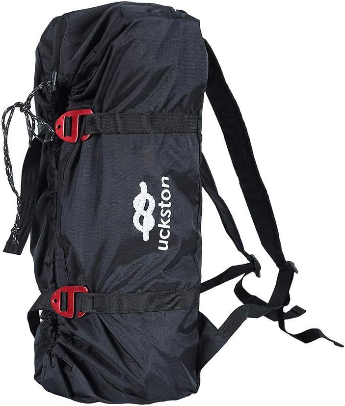 Kletterausr/üstung Tragetasche Climbing Rope Bag Sporttasche Werkzeugsack Stabil Seilsack Rucksack besbomig Outdoor Klettern Seiltasche Seilsack Tasche