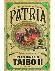 SPA-PATRIA 2