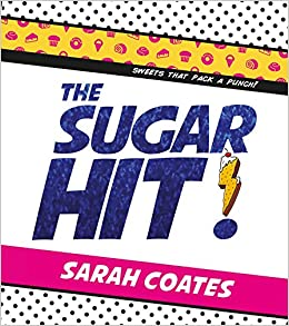 The Sugar Hit