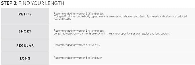 15f4fdff7b Lane Bryant Animal Print Skirt( at Amazon Women's Clothing store: