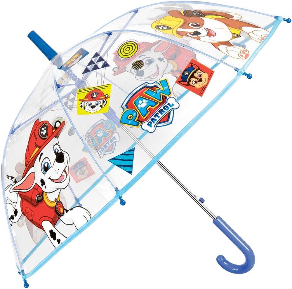 UNUStyle Parapluie Pliant Auto Creative Clair De Lune Animal Loup Imprim/é Coupe-Vent Anti-UV Pluie Parapluie Invers/é Compagnon De Voyage Mode Ergonomique Compact Portable Durable Cadeau
