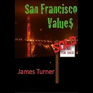 San Francisco Values