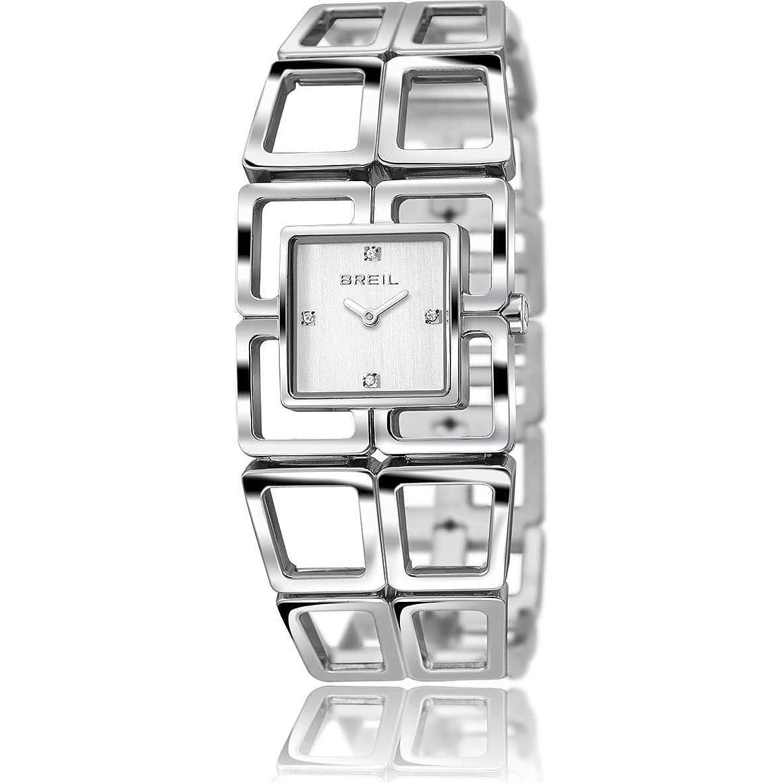 ORIGINAL BREIL Uhren B GLAM Damen - TW1112