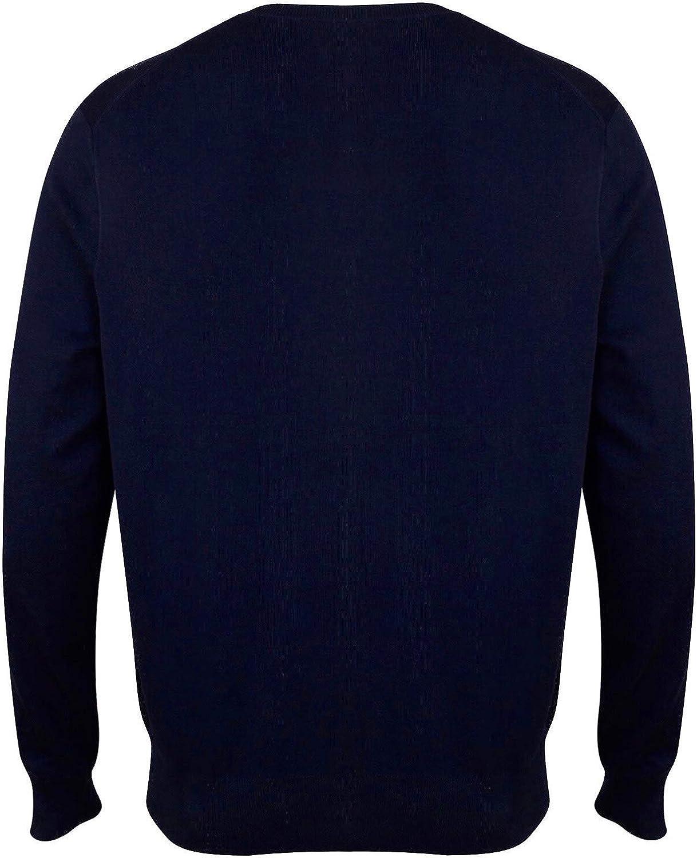 XXL Ralph Lauren Polo Pima en Coton pour Homme Taille S