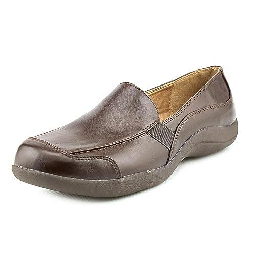 Soft Style by Hush Puppies Arden Mujer Mocasines Zapatos Talla: Amazon.es: Zapatos y complementos