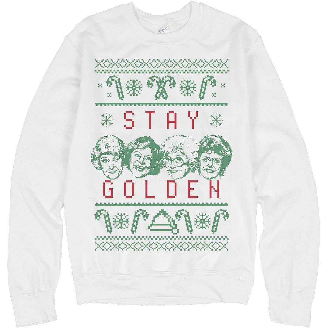 b260e95c Gildan Crewneck Sweatshirt Amazon
