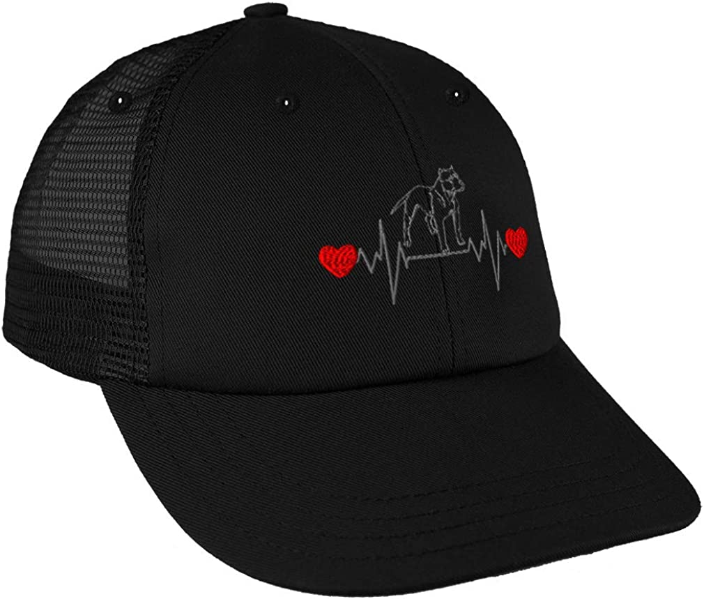 Snapback Hats for Men /& Women Barber Lifeline A Embroidery Cotton Snapback Black
