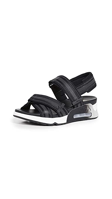 ab4170ada2f6 Amazon.com  Ash Women s Lewis Sandals  Shoes