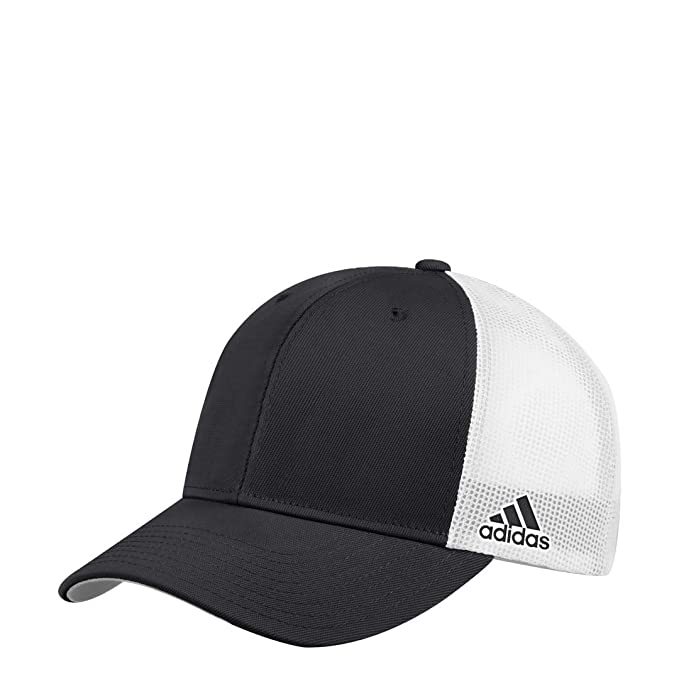 catch skate shoes how to buy adidas Mens Structured Adjustable Mesh-Back Cap Baseball Caps