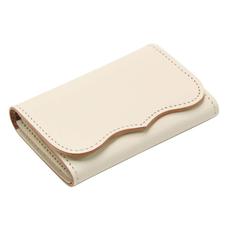 KC,s Leather Craft - Caja para Tarjetas de Visita Unisex Adulto ...
