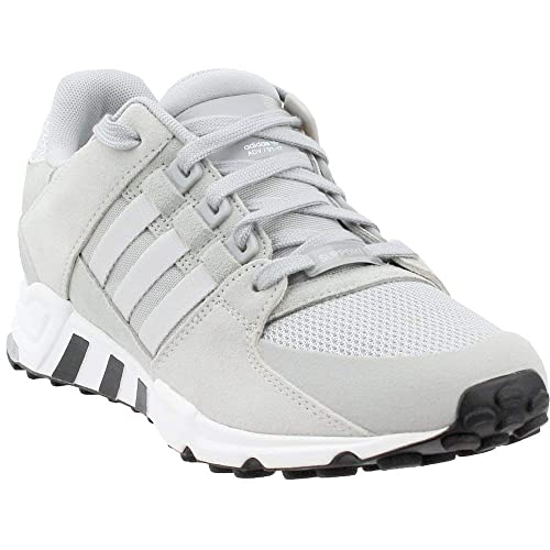 buy popular dd772 b9c1a adidas Mens EQT Support RF GRETWO/GREONE/WHT LO LACE UP