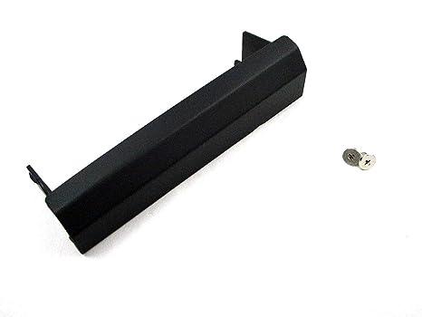 WEI AI - Carcasa para Disco Duro DELL XPS M1330 y M1530 ...
