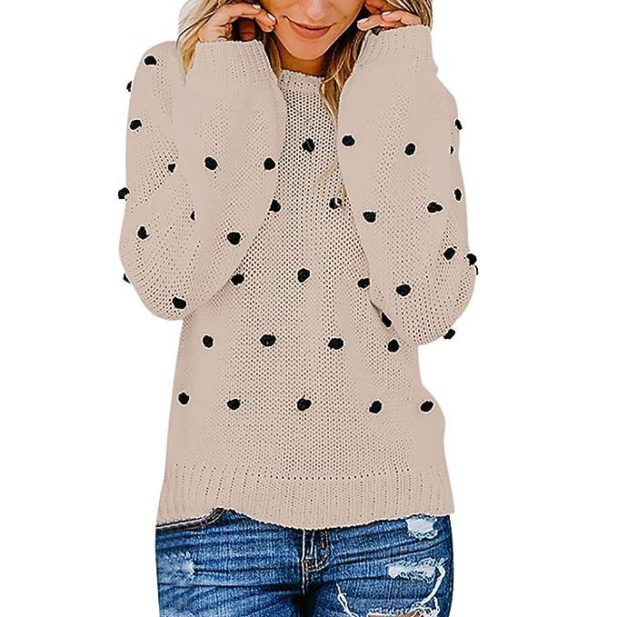 Damen Langarm Sweat Bauchfrei Tops Pullover Sweatshirt Shirt Jumper Bluse Hemd