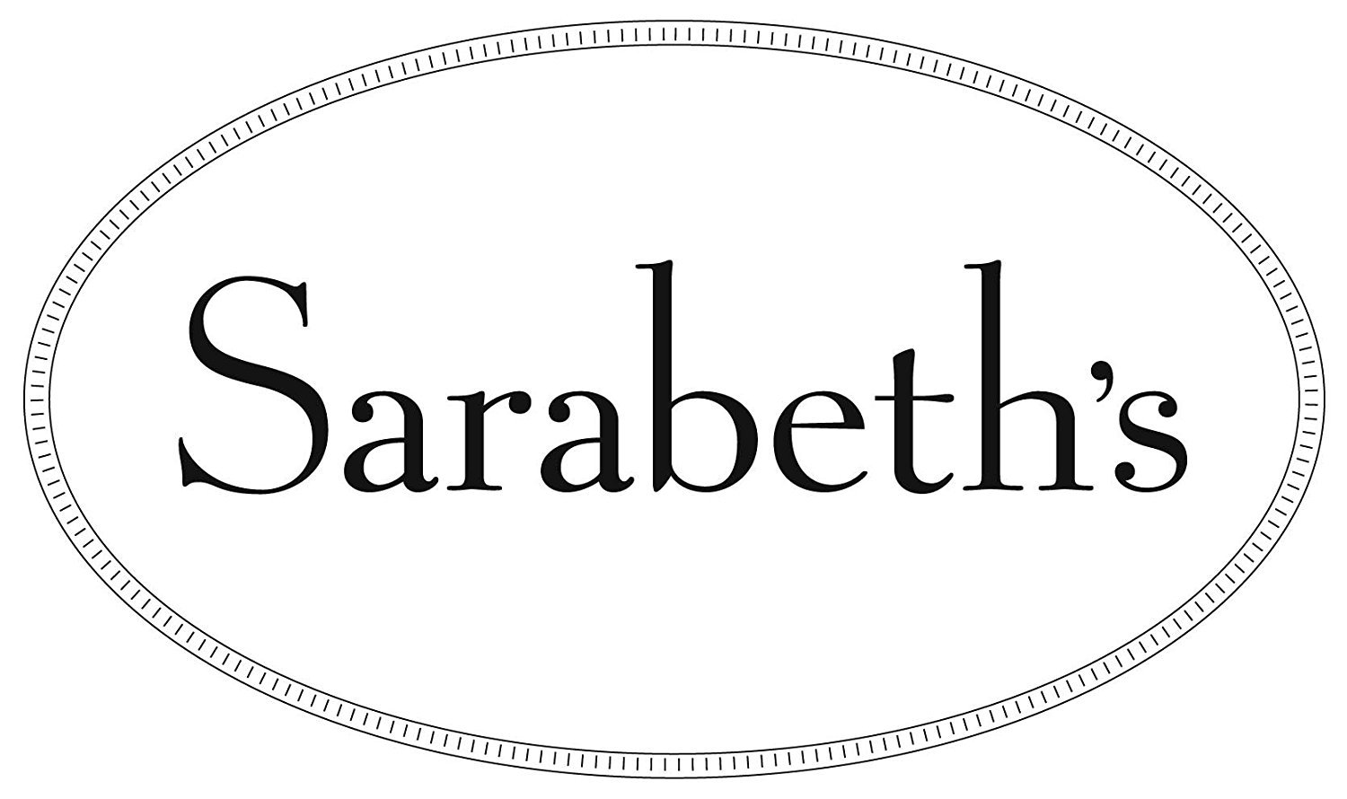 Sarabeth's Signature Collection 6 Piece Gift Box Set - Jams, Pancake Mix, Hot Chocoloate, and Syrup - Pack of 2 by Sarabeth's
