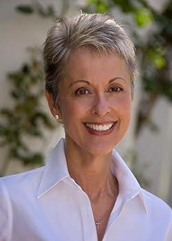 Dianne Dixon