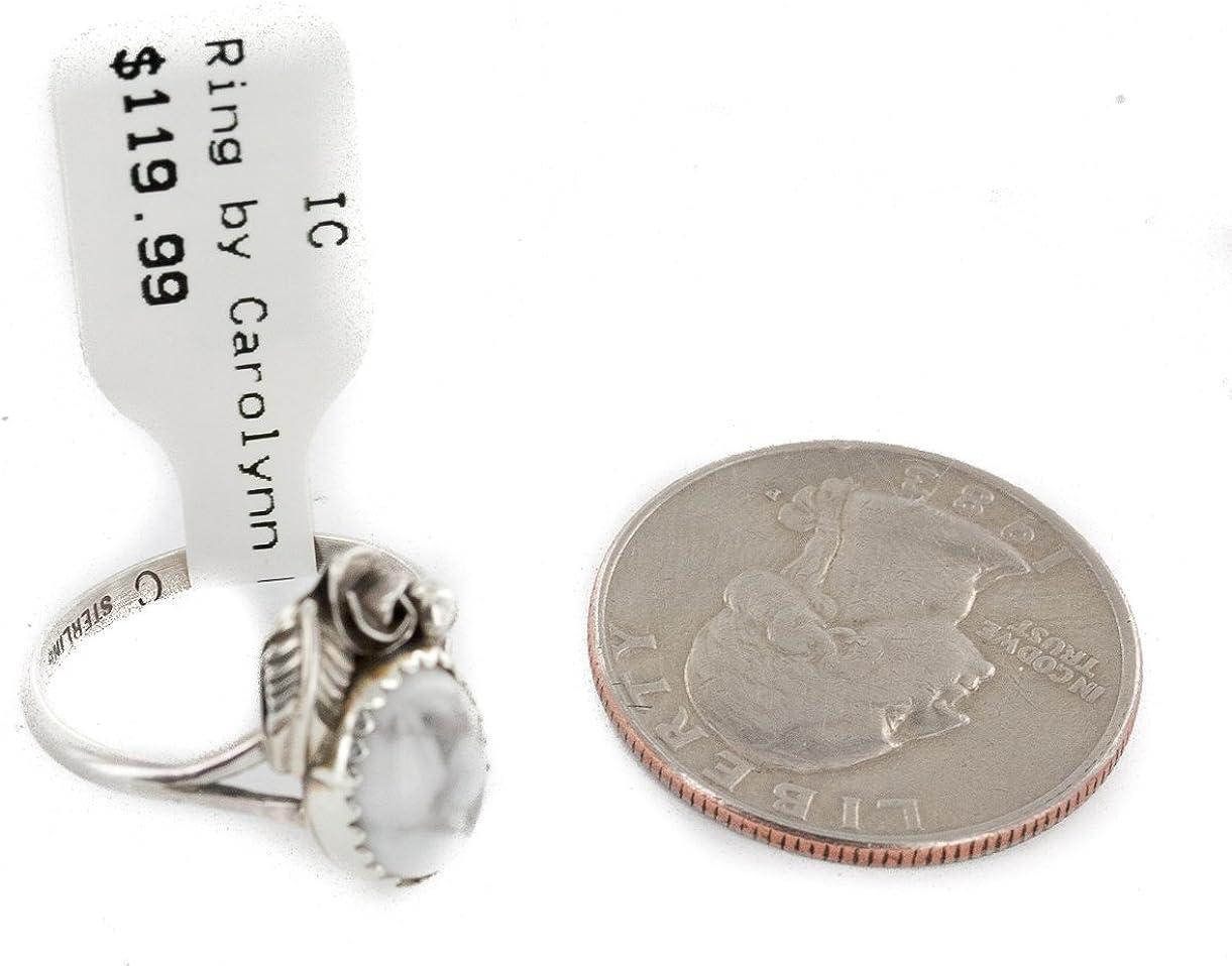SKYyao Tie Clips Tie Bar Clip Silver Regular Metal Collar Clip Mens Business tie Clip tie Accessories Copper 606mm