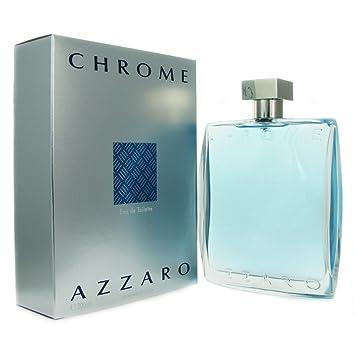 Amazoncom Cool Water Sensual Essence By Davidoff Eau De Parfum