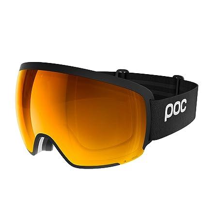 POC Sports Orb Clarity Goggles