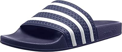 Adidas Adilette, Chanclas Unisex adulto: Amazon.es: Zapatos y complementos