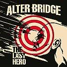 The Last Hero [2 LP]