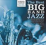 The Best Big Bands - Jazz Classics fr...